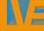 LearnVirtual Europe - virtuális valóság oktató szimulátorok
