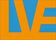 LearnVirtual Europe - szimulátorok virtuális valóság alapú oktatáshoz.