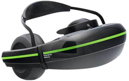virtuális fogyás szimulátor